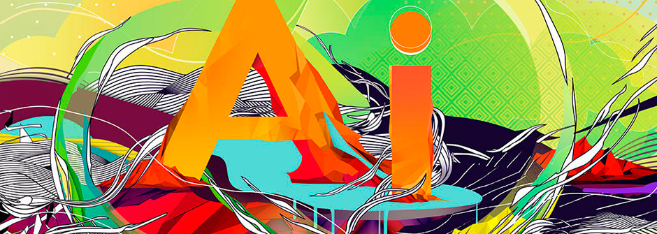 Estudiar Adobe Illustrator CC