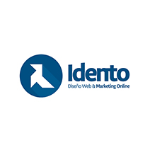 Idento Marketing
