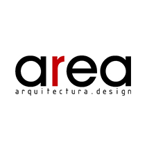 Area arquitectura design