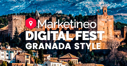 Evento Digital Fest