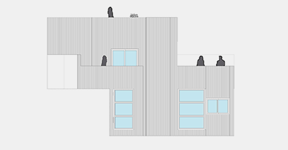 Bed and Travel Atelier - Sarolta Anna Szakonyi